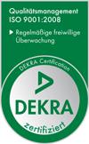 ISO_9001_2008_dt_FH_strahlentherapie_minden_schaumburg