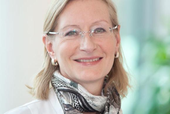 Dr. med. Lidija Scheulenburg*