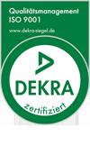 ISO 9001 Zertifizierung Strahlentherapie Minden Schaumburg